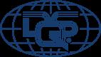 DQS HK | 德國體系認證集團 成員 | Logo