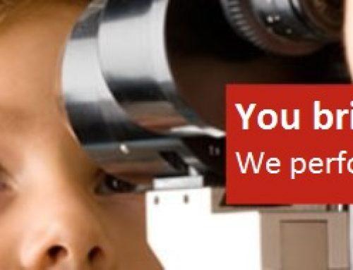 ISO 13485 Certification 醫療器械質量管理體系認證