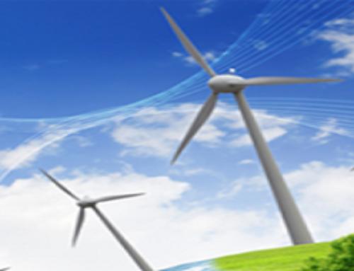 ISO 50001 Certification 能源管理體系認證