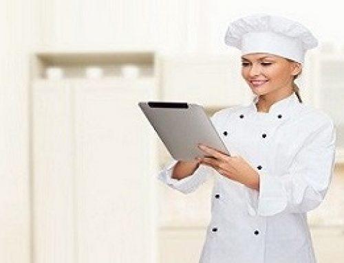 ISO22000 Food Safety食物安全