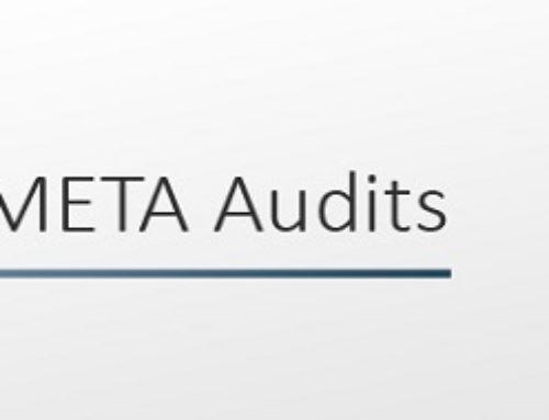 Sedex SMETA Audits  供應鏈道德審核