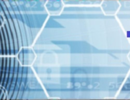TISAX 汽車業信息安全評估交流機制