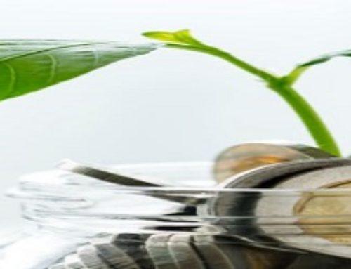 Climate Bonds Certification  綠色債券認證