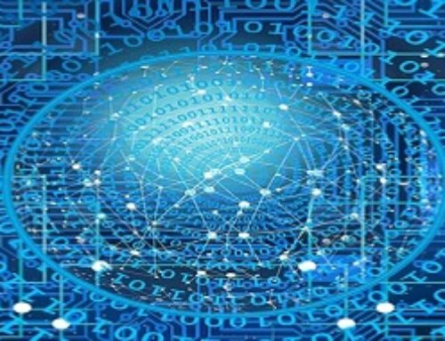 ISO 27552 PIMS Certification 私隱資訊管理體系認證
